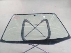Стекло лобовое Mitsubishi Lancer, переднее