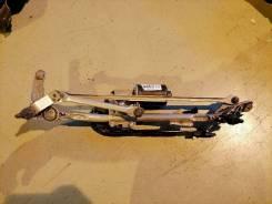 Трапеция дворников BMW 3-Series