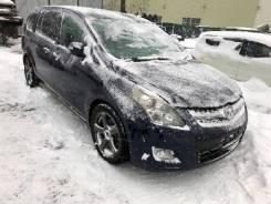Фара Mazda MPV, правая