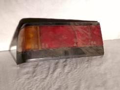 Фонарь (стоп сигнал) Honda Civic, левый задний