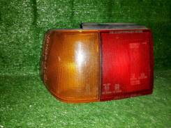 Фонарь (стоп сигнал) Honda Civic Shuttle, левый задний