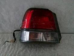 Фонарь (стоп сигнал) Toyota Corsa; Tercel, левый задний