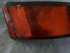 Фонарь (стоп сигнал) Toyota Corsa; Corolla II, левый задний