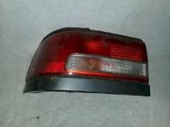 Фонарь (стоп сигнал) Toyota Corona, левый задний