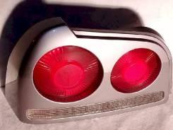 Фонарь (стоп сигнал) Nissan Skyline, левый задний