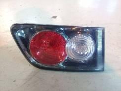 Фонарь (стоп сигнал) Mazda 6 / Atenza, левый задний