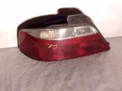 Фонарь (стоп сигнал) Honda Inspire, левый задний