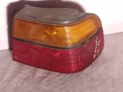 Фонарь (стоп сигнал) Honda Accord, правый задний