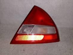 Фонарь (стоп сигнал) Mitsubishi Lancer, правый задний