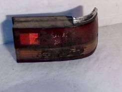 Фонарь (стоп сигнал) Mazda Capella, правый задний