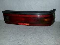 Фонарь (стоп сигнал) Toyota Corsa; Corolla II, правый задний
