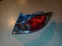 Фонарь (стоп сигнал) Mazda 6 / Atenza, правый задний