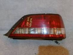Фонарь (стоп сигнал) Toyota Cresta, правый задний