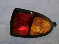 Фонарь (стоп сигнал) Toyota Cavalier, правый задний