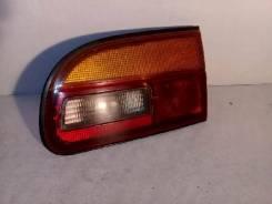 Фонарь (стоп сигнал) Mitsubishi Delica, правый задний