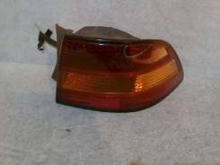 Фонарь (стоп сигнал) Toyota Windom, правый задний