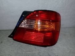 Фонарь Toyota Aristo, правый задний
