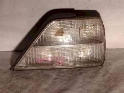 Фонарь (стоп сигнал) Nissan Cedric, правый задний