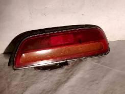 Фонарь (стоп сигнал) Nissan Presea, правый задний