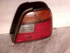Фонарь (стоп сигнал) Nissan Pulsar; Sunny, правый задний