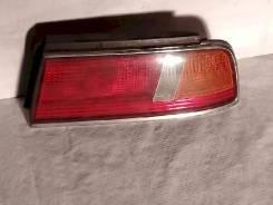 Фонарь (стоп сигнал) Nissan Laurel, правый задний