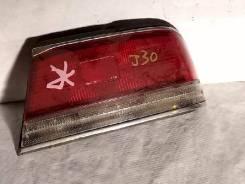 Фонарь (стоп сигнал) Nissan Maxima, правый задний