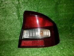 Фонарь (стоп сигнал) Subaru Legacy, правый задний