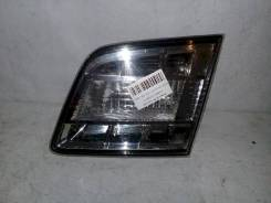 Фонарь (стоп сигнал) Mazda MPV, правый задний