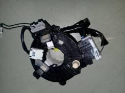 Шлейф лента Air-bag Nissan Teana