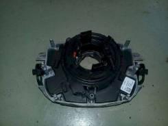 Шлейф лента Air-bag BMW 7-Series