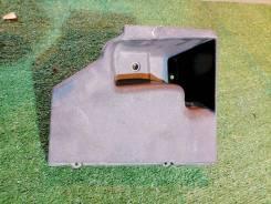 Ящик багажного отделения Mitsubishi Galant