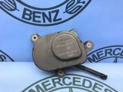 Моторчик вихревых заслонок Mercedes-Benz Ml-Class 2001 [6111500494] W163 612.963 2.7