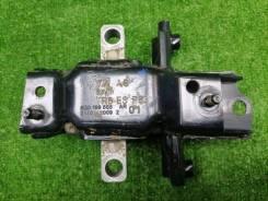 Подушка кпп Skoda Fabia 2009 [6Q0199555AR] 5J2 BXW