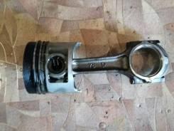Поршень с шатуном MD367637, MD050006 двигатель 4D56 133 л/с Mitsubishi Pajero / Montero Sport (K90)