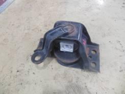 Подушка двигателя правая Nissan Tiida