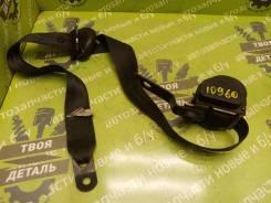 Ремень безопасности Ваз 2105-2107 2006 [2105821700860] 1.6 8V, передний