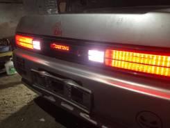 Стоп-сигнал (фонари) Toyota Mark JZX90 i love drifting jzx91 jzx93
