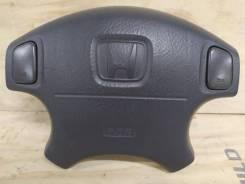 Аирбаг Honda Logo 1998 GA3 D13B