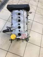 Двигатель Lada Priora [1201205] 21124