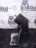 Подушка двигателя Chevrolet NIVA 2008 [21211001020], правая
