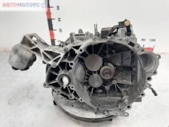 МКПП 6-ст. Volvo S70 V70 2 2006, 2.4 л, дизель (666R 7002BB)