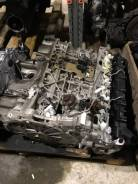 Двигатель BMW X5 2013-2017 [42237]