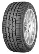 Continental ContiWinterContact TS 830, 205/55 R18 96H