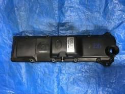 Клапанная крышка Toyota 1KZ-TE