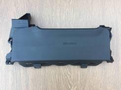 Подушка безопасности (накладка airbag) для колен Toyota Camry 70