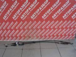 Трос кпп Geely Mk 2008 [1014001685] LG1 MR479QA