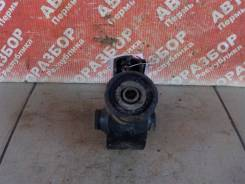 Подушка кпп Geely Mk 2008 [1016000636] LG1 MR479QA, левая