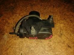 Моторчик привода круиз контроля Audi A4 B5