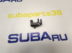 Клапан вакуумный Subaru Legacy 2006 [16102AA380] BP5 EJ20X
