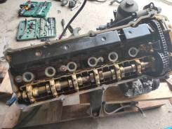 Двигатель M54B30 BMW e39, e46, e53